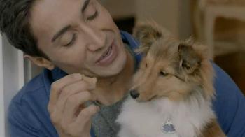 PetSmart Stock Up and Save Sale TV Spot, 'Save More' - Thumbnail 1