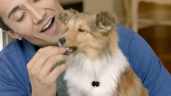 PetSmart Stock Up and Save Sale TV Spot, 'Save More' - Thumbnail 2