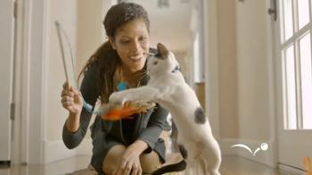 PetSmart Stock Up and Save Sale TV Spot, 'Save More' - Thumbnail 3