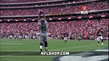 NFL Shop TV Spot, 'Seahawks Super Bowl XLVIII Champions' - Thumbnail 7