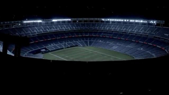 American Family Insurance Super Bowl 2014 TV Spot Featuring Russell Wilson - Thumbnail 6
