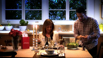 JCPenney TV Spot, 'Lots to Love Sale' - Thumbnail 10