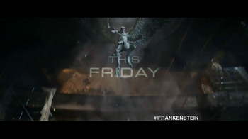 I, Frankenstein - Alternate Trailer 7