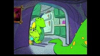 American Dental Association TV Spot, 'New Baby Dino' - Thumbnail 3