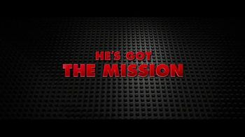 The LEGO Movie - Alternate Trailer 11