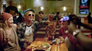 Chili's TV Spot, 'Table 8' - Thumbnail 10