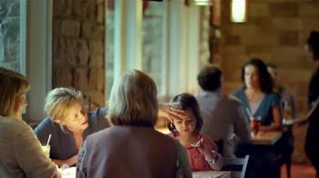 Chili's TV Spot, 'Table 8' - Thumbnail 4