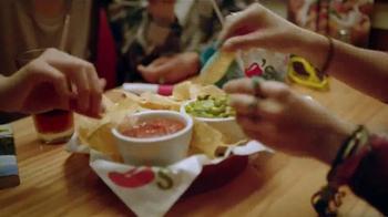 Chili's TV Spot, 'Table 8' - Thumbnail 8