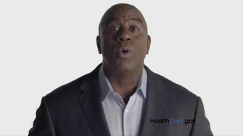U.S. Department of Health and Human Services TV Spot Ft. Magic Johnson - Thumbnail 6