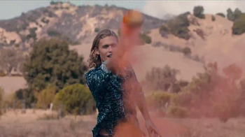 2014 Lexus CT Hybrid TV Spot, 'Live a Full Life' Song by Nick Waterhouse - Thumbnail 7