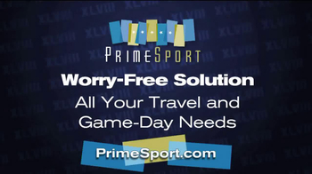 Prime Sport TV Spot, 'Seahawks' - Thumbnail 2