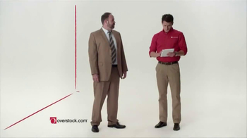 Overstock.com TV Spot, 'Here Comes the Bling' - Thumbnail 1