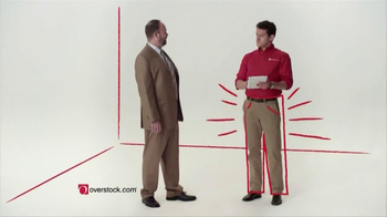 Overstock.com TV Spot, 'Here Comes the Bling' - Thumbnail 2