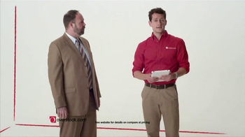 Overstock.com TV Spot, 'Here Comes the Bling' - Thumbnail 6