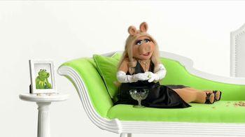 Wonderful Pistachios TV Spot, 'Miss Piggy'