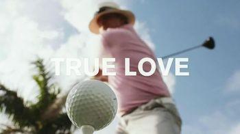 Zurich Insurance Group TV Spot, 'Golf' Song by Nazareth