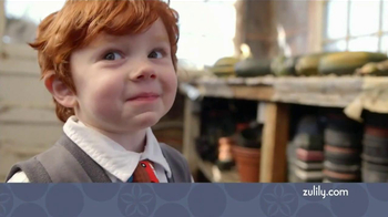 Zulily TV Spot, 'Before You Know It' - Thumbnail 1
