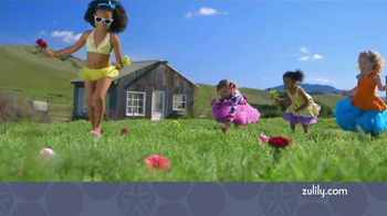 Zulily TV Spot, 'Before You Know It' - Thumbnail 8