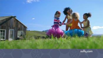 Zulily TV Spot, 'Before You Know It' - Thumbnail 9