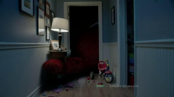 Google Play TV Spot, 'Clifford the Big Red Dog' - Thumbnail 1