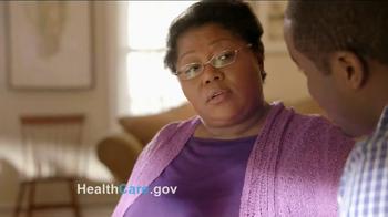 HealthCare.gov TV Spot, 'Reminder' - Thumbnail 10