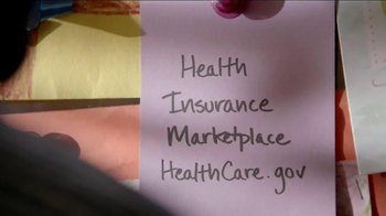 HealthCare.gov TV Spot, 'Reminder' - Thumbnail 2