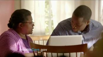 HealthCare.gov TV Spot, 'Reminder' - Thumbnail 3