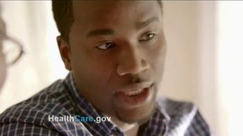 HealthCare.gov TV Spot, 'Reminder' - Thumbnail 4