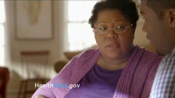 HealthCare.gov TV Spot, 'Reminder' - Thumbnail 8