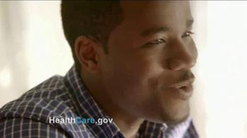 HealthCare.gov TV Spot, 'Reminder' - Thumbnail 9