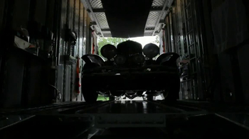 Reliable Carriers TV Spot, 'Loading the Truck' - Thumbnail 5