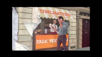 Brightspot TV Spot, 'Stroll' - 89 commercial airings