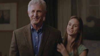 Trojan Bareskin Condom TV Spot, 'Big Date' - 387 commercial airings