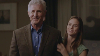 Trojan Bareskin Condom TV Spot, 'Big Date' - Thumbnail 2