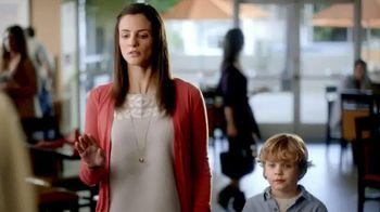 Embassy Suites Hotels TV Spot, 'Breakfast Like Mommy's'