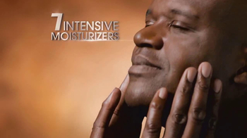 Gold Bond Men's Essentials TV Spot, 'Real Man' Featuring Shaquille O'Neal - Thumbnail 7