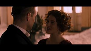Winter's Tale - Alternate Trailer 8