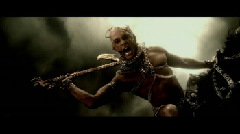 300: Rise of an Empire - Alternate Trailer 1