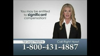 Yaz Legal Helpline thumbnail