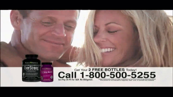 Purity Products Pure Creatine TV Spot, 'Building Muscle After 40' - Thumbnail 4