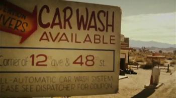 Toyota TRD Pro TV Spot, 'Desert Gas Station' - Thumbnail 1