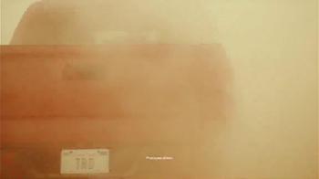 Toyota TRD Pro TV Spot, 'Desert Gas Station' - Thumbnail 7
