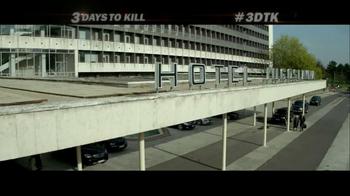 3 Days to Kill - Thumbnail 1