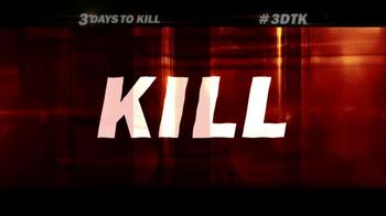 3 Days to Kill - Thumbnail 8