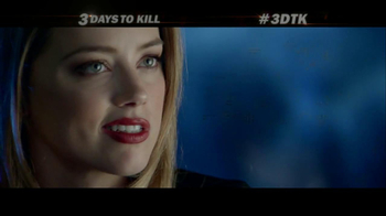 3 Days to Kill - Thumbnail 3