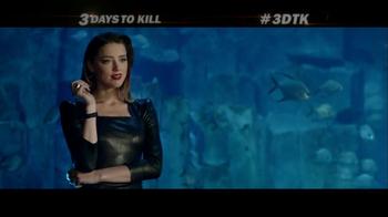 3 Days to Kill - Thumbnail 4