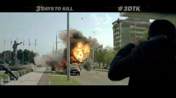 3 Days to Kill - Thumbnail 5