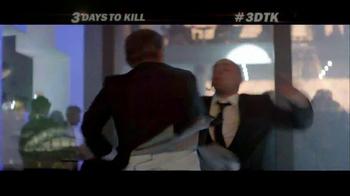 3 Days to Kill - Thumbnail 6