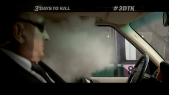 3 Days to Kill - Thumbnail 7