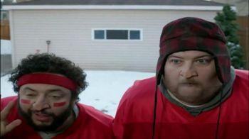 Kmart TV Spot, 'Window Peekers'